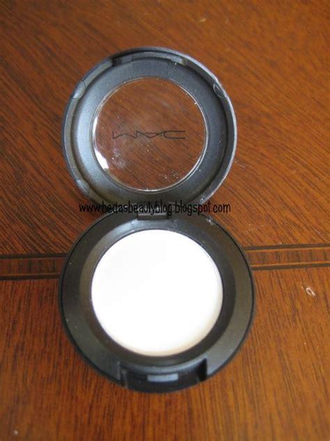 mac matte black eyeshadow mac matte gesso reviews photo sorted by rating lowest
