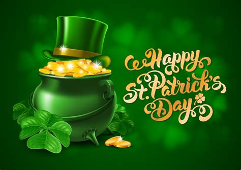 2 Bedroom Cabins In Pigeon Forge fun ways to celebrate st patrick s day while staying in