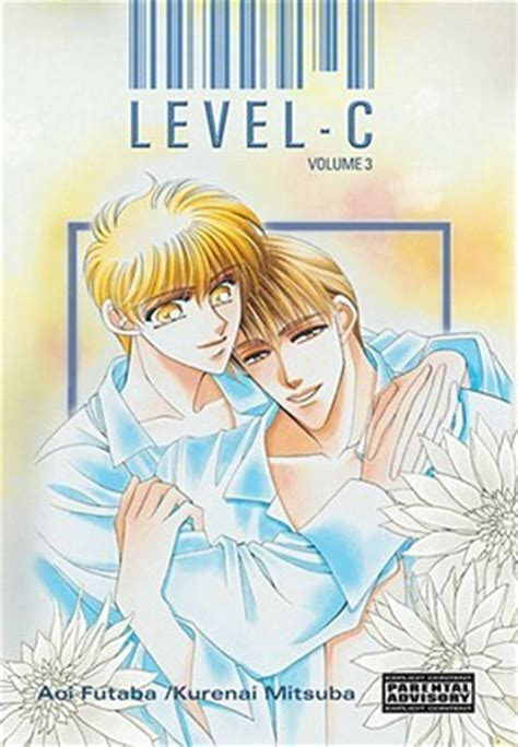 level c level c volume 3 by aoi futaba reviews discussion