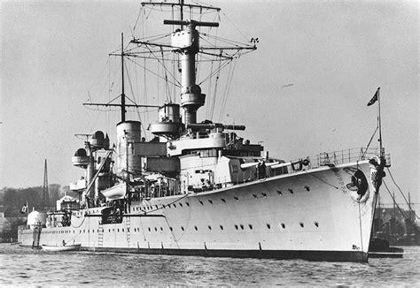 kruiser leipzig german cruiser k 246 nigsberg wikipedia