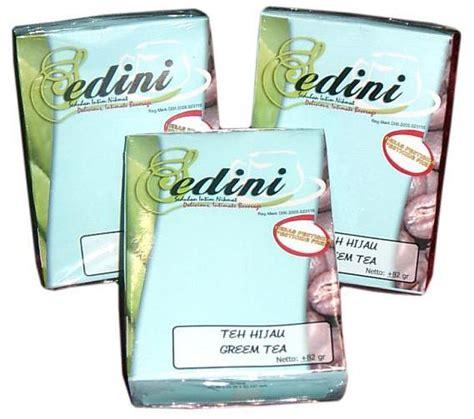 Teh Antioksidan Teh Putih 25 Kali Lebih Efektif Dari Vitamin E produk produk agriprima
