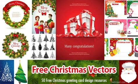 free card websites 50 best greeting card designs and ideas for your