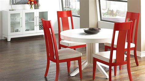 kitchen table alternatives dinettes dining furniture and kitchen furniture dining