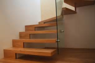 Pictures Stairs by Cantilevered Stairs Gallery