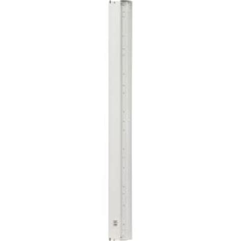 ge cabinet led lighting ge 36 in led cabinet light fixture 14234 the home depot