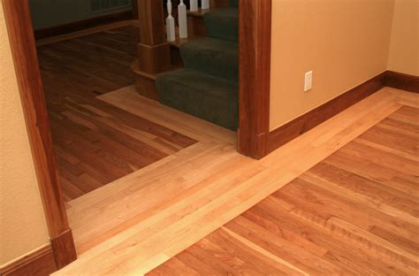 Hardwood Floor Borders Ideas Wood Floor Designs Borders Www Imgkid The Image Kid Has It