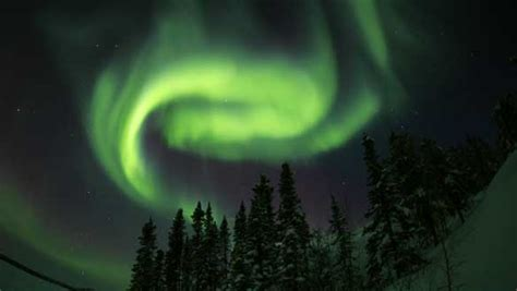 northern lights live cam aurora borealis webcam goes live canadian space agency