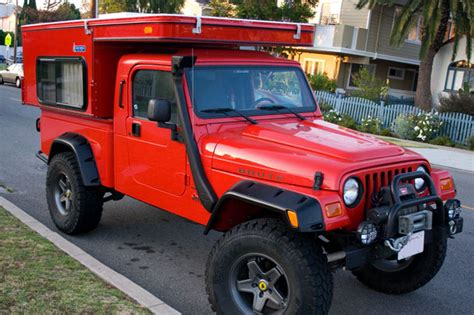 The Brute Jeep Aev Jeep Brute And Four Wheel Cer Sparrow