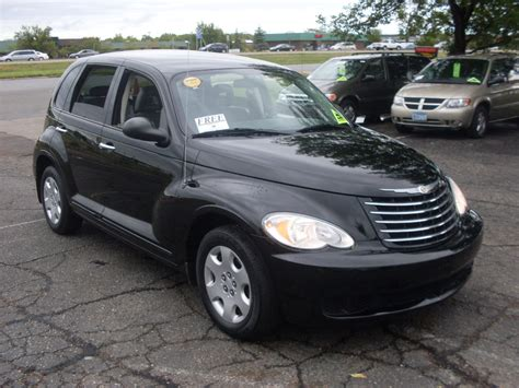small engine service manuals 2007 chrysler pt cruiser regenerative braking 2012 ford fusion fuse box location 2012 free engine image for user manual download