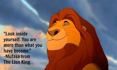 film lion quotes lion king movie quotes quotesgram