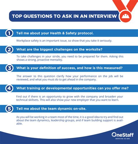 10 things you should never do during a job interview jpg