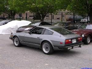 Courtesy Nissan Of Ta 41 Best Images About Import On Legends Cars