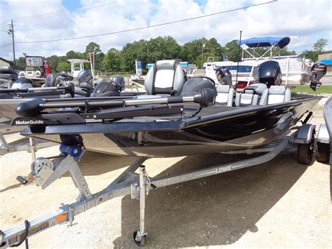lowe boats bass pro 2016 new lowe boats stinger 180 pro elite bass boat for