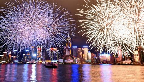 new year in hong kong lunar new year 2015 celebrations in hong kong i
