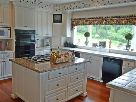 The Kitchen Salem Oregon by Real Results From One Real Estate Using Creative