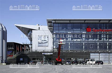 architektur kiel sparkassen arena ostseehalle kiel architektur bildarchiv