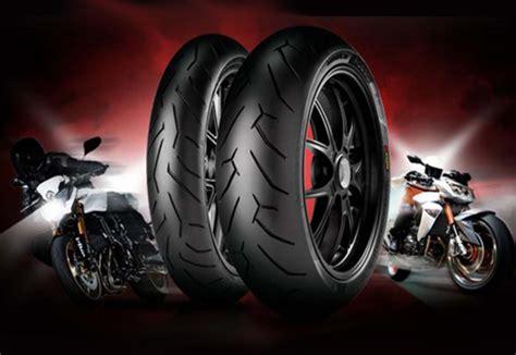 Michelin Reifenfreigabe Motorrad by Reifen Fehrenbacher Motorradreifen Und Reifenfreigaben