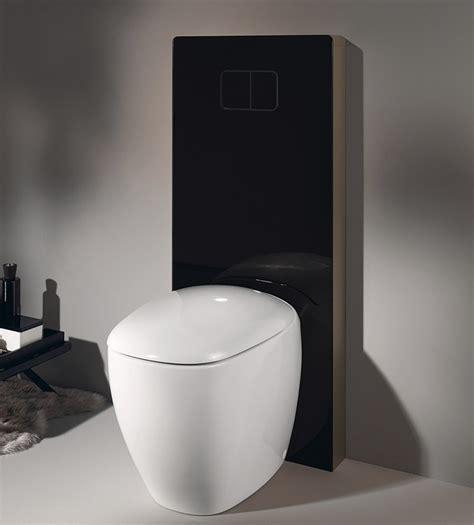 bidet dekorieren universal vorwandelement f 252 r stand wc heim bad