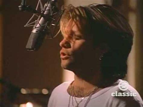 Bed Of Roses Bon Jovi by Bon Jovi Bed Of Roses