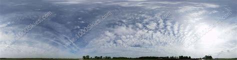 360 sky 0519d 14000
