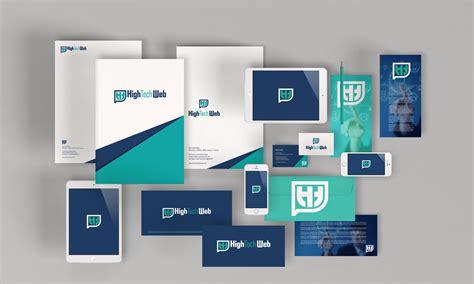 branding design company logo brand website design san francisco ca bay area