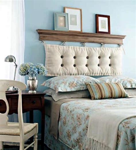 do you need a headboard great headboard ideas you do not need anything else