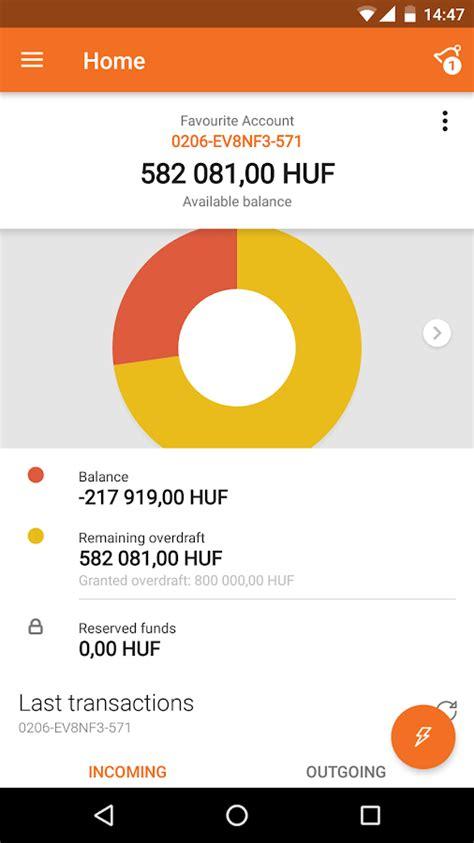 cib bank login cib bank android apps on play