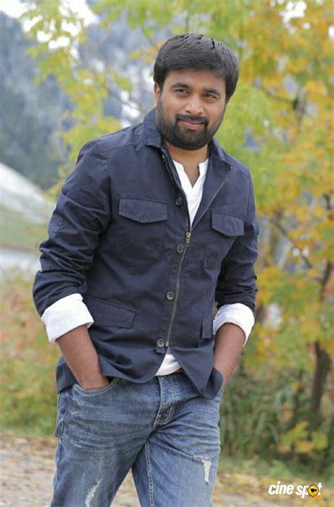 actor raghava lawrence native place sasikumar profile picture bio body size measurments