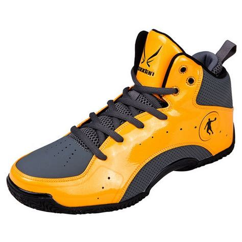 new jordans basketball shoes compare prices on qiaodan sports shopping buy low
