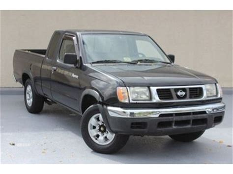 purchase used 2006 nissan frontier in benson arizona united states purchase used 2006 nissan frontier in benson arizona united states