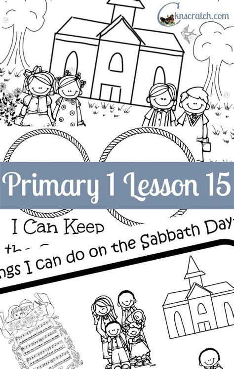 lds coloring pages sabbath day 1000 images about church sabbath day on pinterest