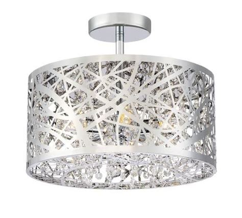 patriot lighting elegant home patriot lighting 174 elegant home braylen 5 light semi flush