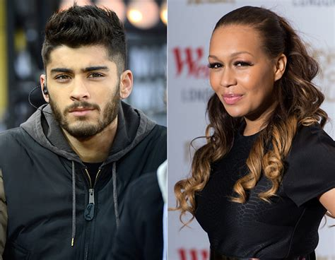 rebecca ferguson zayn malik tumblr rebecca ferguson supports zayn malik in one direction exit