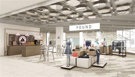 john lewis home design jobs 22 exles of diversified retail