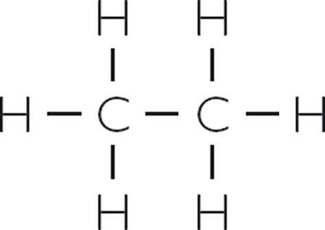cadenas alifaticas que son qu 237 mica de los perfumes abril 2013