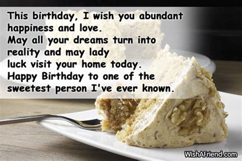 best wishes to you the one best birthday wishes