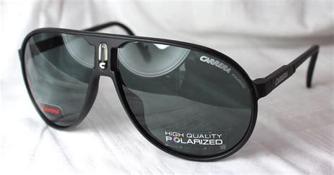 Original New Model Kacamata Aviator Polarized Sunglasses Black Frame original sunglasses ca chion dl5 y2 new black polarized ebay