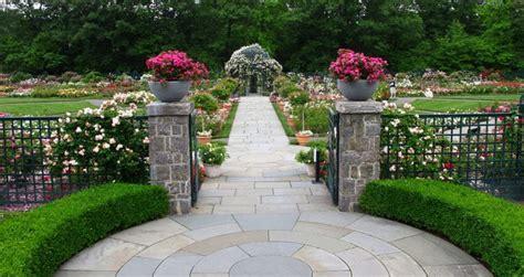 york botanical garden     nyc  york
