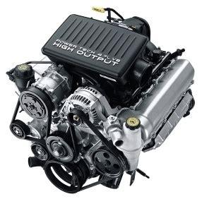 Dodge 4 7 Liter Engine Diagram   Get Free Image About