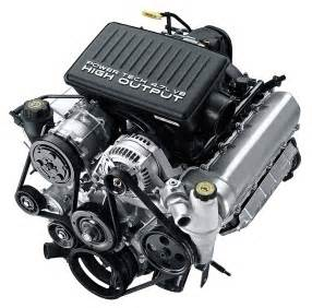 remanufactured dodge 4 7l engine 2195 accurate engines