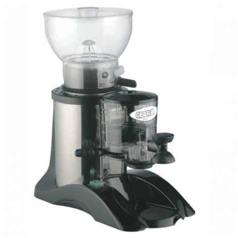 Mesin Coffee Grinder brasil coffee grinder mesin penggiling kopi giling