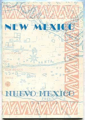 university of new mexico press catalog university of mexico alburquerque nm between the