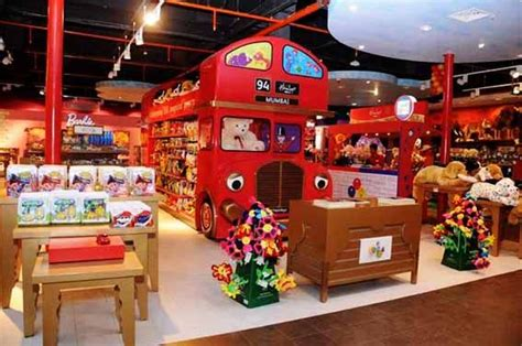 interior design toys 60 best images about shops on toys