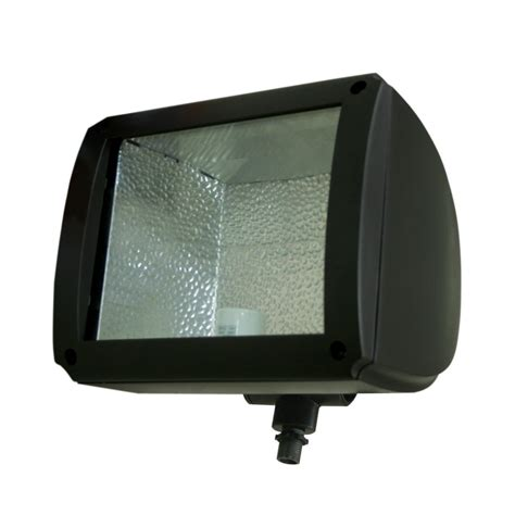 Outdoor Commercial Flood Lights Cascadia Commercial Lighting Casfl235ss Commercial Lighting Flood Light Atg Stores