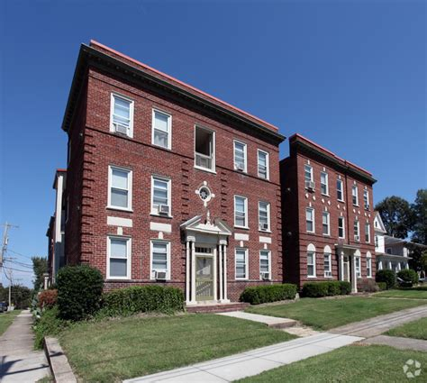 Apartments Greensboro Nc Water Included Gate City Apartments Rentals Greensboro Nc Apartments