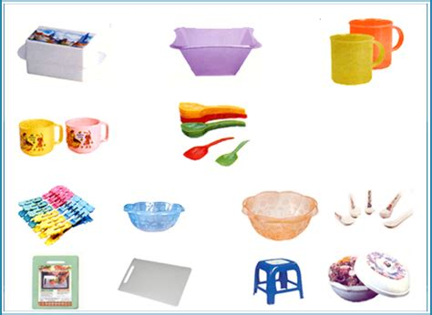 home items household articles household equipment