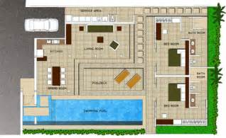 house design property external home design interior architecture two storey house designs and floor