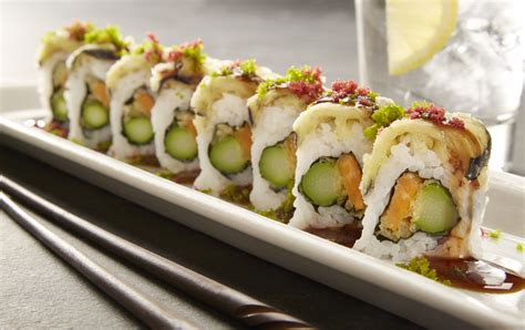 high quality food japanese food wallpapers high quality free