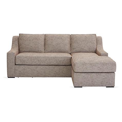 milling road sofa elegant modern sofas settees premium furniture one