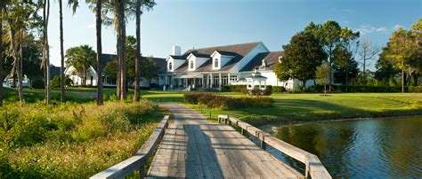 we buy houses jacksonville fl deercreek country club homes for sale deercreek cc real estate